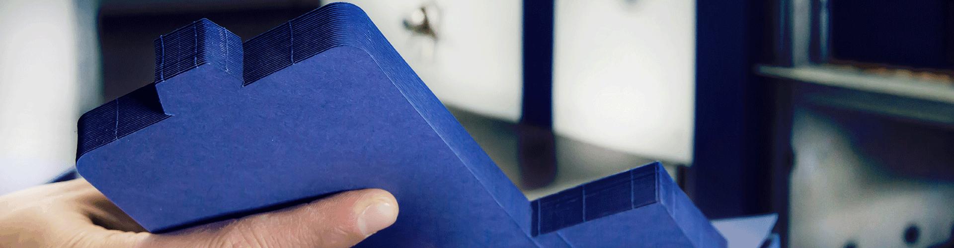 Kartenverpackungen - exceet Card Group