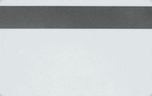 Magnetstreifenkarten - exceet Card Group - Kartensortiment